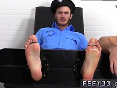 Азиатка гей ноги movieture и Эмо красавчик ножки новости Сотрудник
