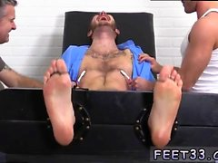 Asian gay feet movieture and emo twink feet stories Officer