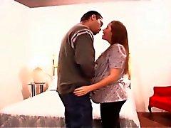 Bare och Pregnant
