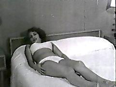 Soft Nudes de 617 50 et 60 - Scene 3
