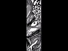 Neo Acacia vs Rey Celestial Toriko