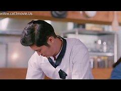 Um relacionamento não casado filme erótico coreano.FLV