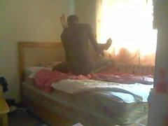 Bbc sikikleri çince kız arkadaşı
