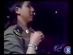 Suudi Arabistan gay18
