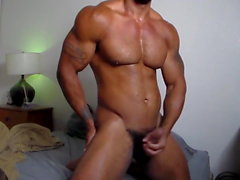 perno músculo