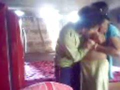 Bangladesh Saudi Arabia sex.3GP