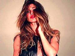 Белен Rodriguez - Sexy # один