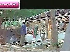 Klassisia Indian Mallu elokuvan rautatieyhtiöt osa 2 mukavaa rintojaan