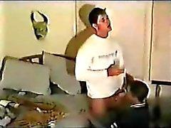 asrın kamera doğruca adamı homoseksüel arkadaşı sikikleri