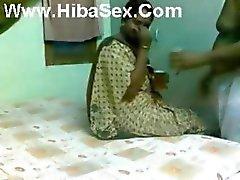 indiano casal maduro sexo caseiro