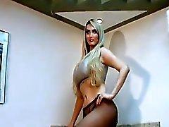 Cindy Herrera 01 - transexluxury com