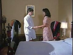 Porno de classiques italien