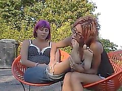 french foot worship 3