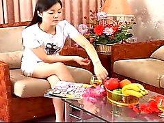 Bonito Girls011 chinês