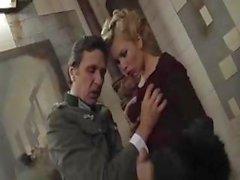 tarihsel ve klasik İtalyan film - herifler part2 band