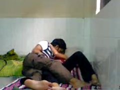 Desi Banglan Ammattikoulu guy helvetin schoolbachi salaisuus Seksuaaliset MMS-