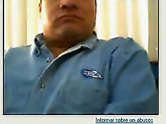 Straight te jalkaa webcam # neljäsataaseitsemänkymmentäkahdeksan