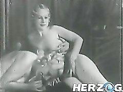 Muchachas rubias naturales de soplado un chico en retra porno