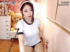 Coreano BJ 20