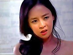 scena del sesso della Corea - classi di Bad - Yoon Sul- Ih