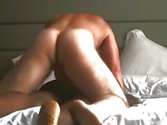 Compilation von Beautiful Black Frauen Ficken White Guys