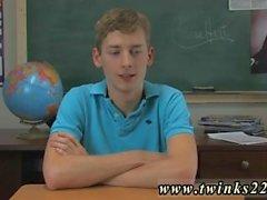 Геи твинков ню Франция первый раз Twink взрослые (видео starpornographic