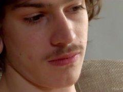 Jeremy Jagger