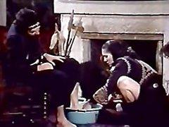 Griekse Porn '70- '80 ( O MANWLIOS O BIHTIS ) Anjela Yiannou1 - Gr2