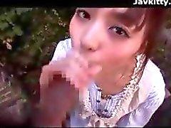 Asiatische Porno Javkitty Compilation 18002_33