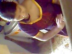 Sie mein Mädchen von Priya