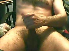 francês assistindo pornô francês