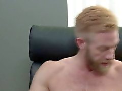 Muscle stud solo strokes
