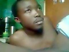 african numero di macchia