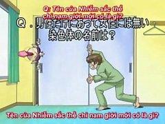 из аниме doruko Chan ер 3 ss1