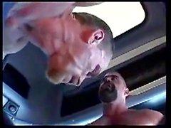 Camionero Fuckers Caminhoneiro Pelado.flv