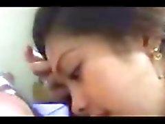 Жюстина филиппинских любительские подросток Глубокий Орал И Анилингус красоты