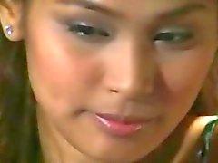 PINOY KAMASUTRA 2 (2008) [ PINOY ] o DivX NoSubs [ o Tagalog ] WingTip.AVI