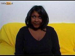 bbw dutch Ashanti # 3