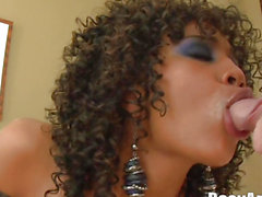 Black Naugthy Mouths Need Big Cock Inside Skin Diamond, Nyomi Banxxx, Jada Fire, Leilani Leeane, Misty Stone, Bella Moretti, Imani Rose