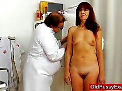 Sexe avec le patron Scènes les plus populaires