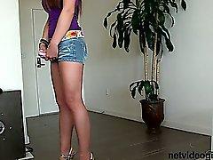 Infos casting MASSACRES sur les Netvideogirls
