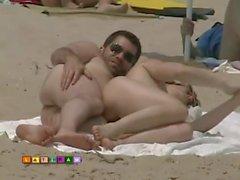 Buen día en la playa 66