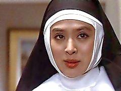 Rahibe Santa Lucia günahlarının