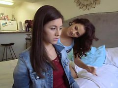 Shyla Jennings hasnt ever had to put out to stay the...