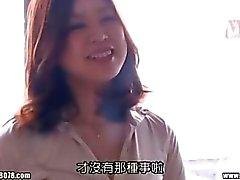 西野エリカ-ssr-007