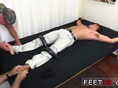 Емо мальчика ногами фетиш видео- и бесплатные истории гей- для ног мальчиком сексуальная