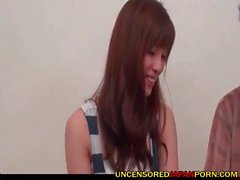 Uncensored Japanese Porn Teen Pussy closeup