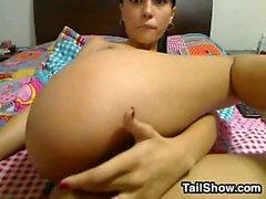 Amzing Big Boobs Amateur Porno Webcam