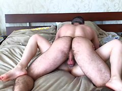 Hot hunk francesi amatoriali gay