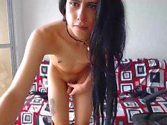 TLBS webcam